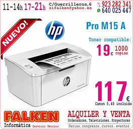 HP PRO M15 a.jpg