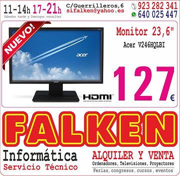 acer 23 6 nuevo w.jpg