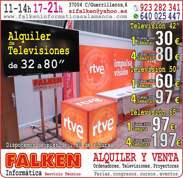 a_05 Alquiler TV.jpg