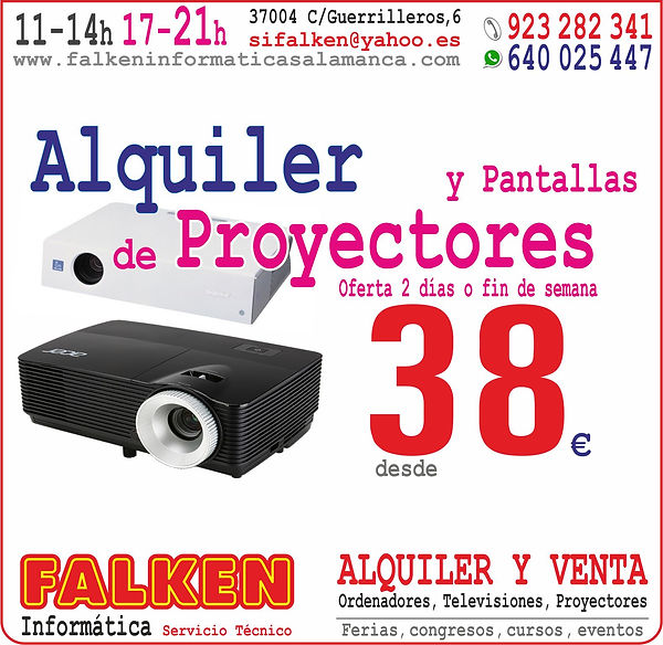 a_07_alquiler proyectores.jpg