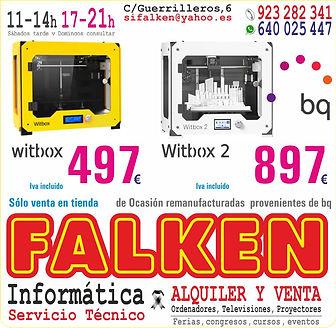 witbox w.jpg