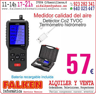 medidor calidad aire portátil.jpg