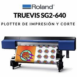 Roland-TrueVIs-SG2-640-511x511.png