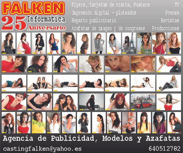 a_09_agencia publicidad.jpg