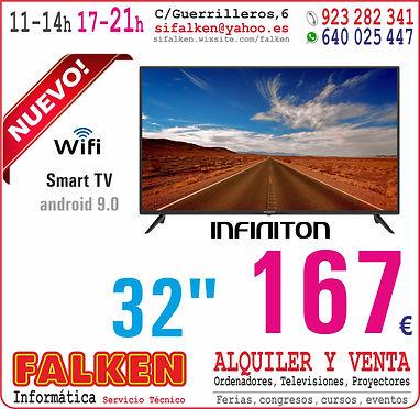 Infiniton 32.jpg