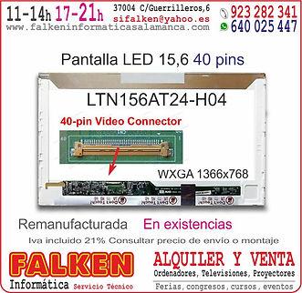 15 6 normal 40 pins.jpg
