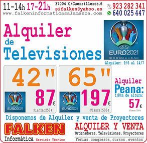 TV Eurocopa.jpg
