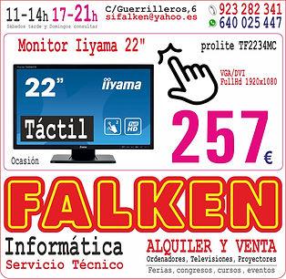 iiyama 22 tactil w.jpg