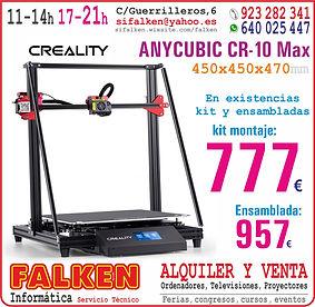 Anycubic CR10 Max.jpg