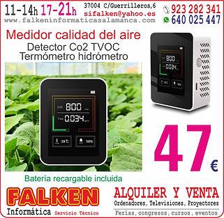 medidor calidad aire portátil usb.jpg