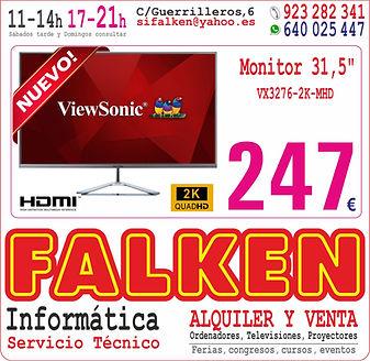viewsonic 31 5 2k.jpg