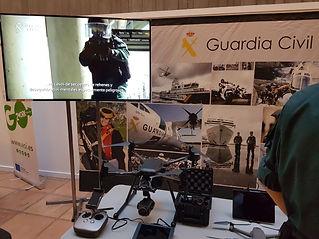stand Guardia Civil.jpg