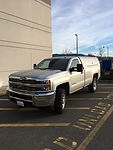 truck 1mb.jpg