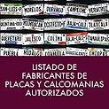 Boton_ListadoFab_PlacasCalcomanias_Aut_.