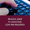 Boton_PreRegistro_4.jpg