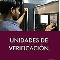 Boton_UnidadesVerificacion_.jpeg