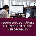 Boton_Seguimito_Tramites_CM_.jpeg