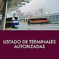 Boton_ListadoTerminalesAutorizadas_.jpeg