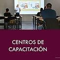 Boton_CentrosCapacitacion_.jpeg