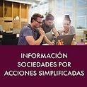 Boton_Info_Soc_Acc_Sim_.jpeg