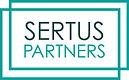Sertus Partners