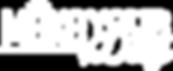 MYD_logo_white_horizontal.png