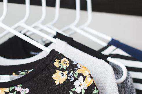 shirts-on-hangers-on-display_4460x4460.j