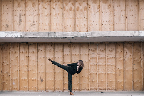 woman-kicking_4460x4460.jpg
