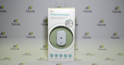 iThermonitor