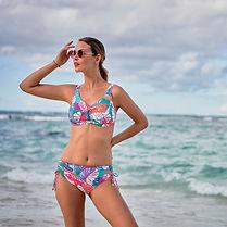 BARLETTA TOP - Mastectomy bikini.jpg