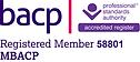 BACP Logo - 58801.png