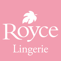 Royce.png