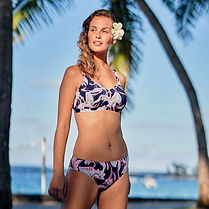 ALBA - Mastectomy bikini.jpg