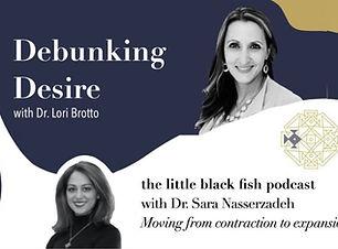 Little Black Fish Podcast.JPG