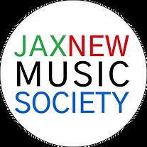 jaxnewmusic-logo-circle.png