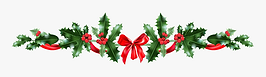 702-7026186_christmas-holly-decoration-h
