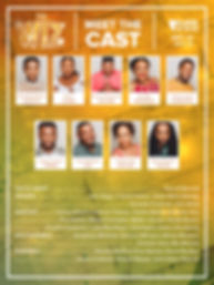 [WIZ] - Cast List (1).jpg