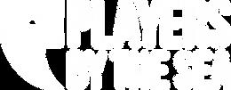 [PBTS] - Logo - White.png