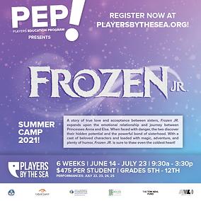 PBTS-Frozen-AnnouncementGraphic.png