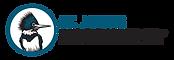 StJohnsRiverkeeper_Logo_Horizontal_Blue_