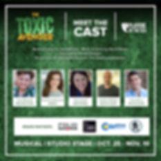 [TA] - Cast List (1).jpg
