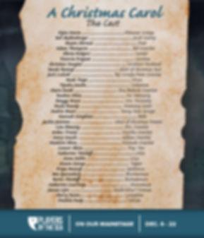 [CC] - Cast List (1).jpg