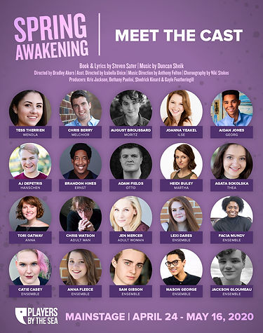 [SA] - Cast List.jpg