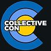 collectivecon_logo.jpg