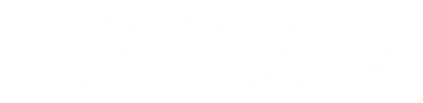 [PBTS] - White Frozen Logo.png