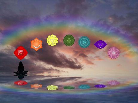 7 chakras subtle body basics.jpg