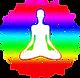 Yoga logo.png