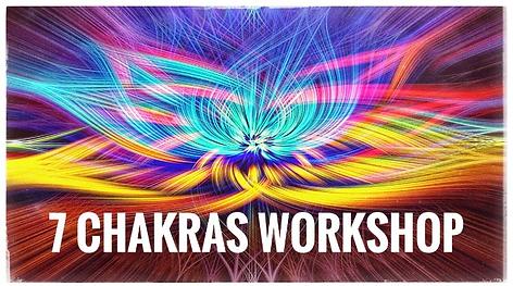 final chakra workshop pic.PNG