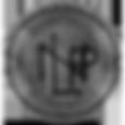 nlp-logo.png