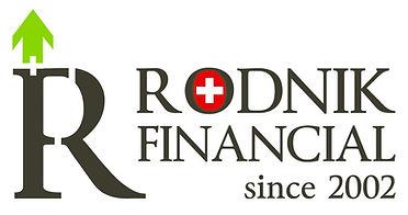 Rodnik Financial